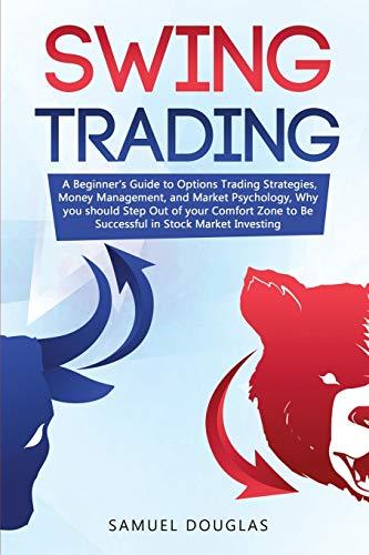 Swing Trading By Samuel Douglas