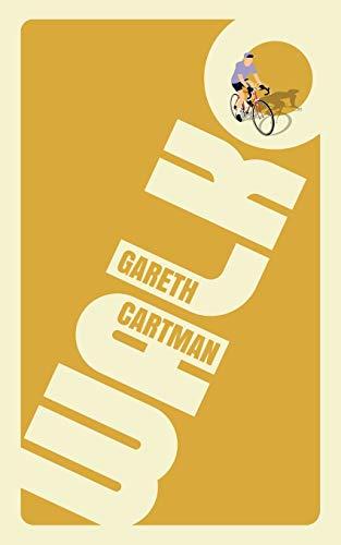 Walko By Gareth Cartman