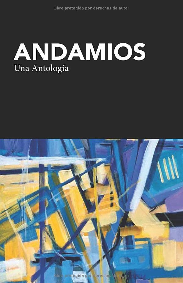 Andamios By Sara Caba