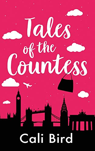 Tales Of The Countess By Cali Bird