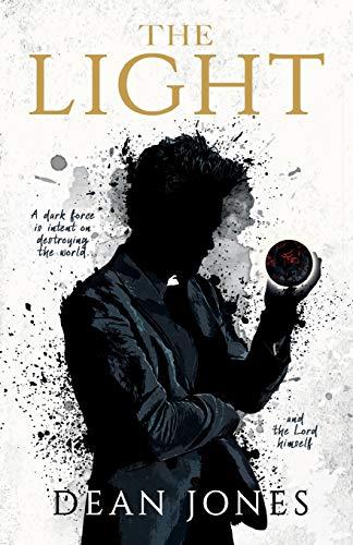 The Light By Dean Jones
