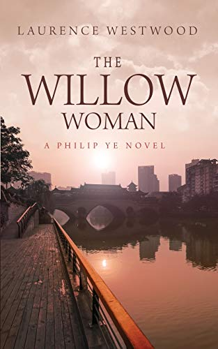 The Willow Woman By Laurence Westwood