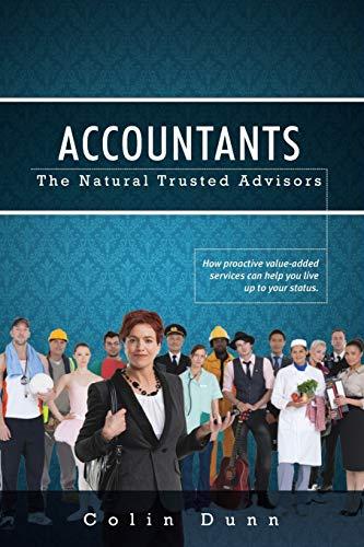 Accountants By Colin Dunn