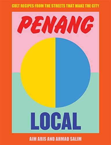 Penang Local By Aim Aris