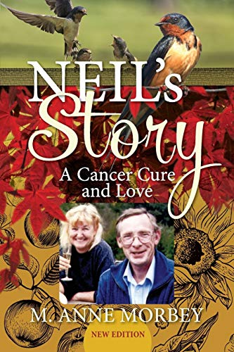 Neil's Story By M Anne Morbey