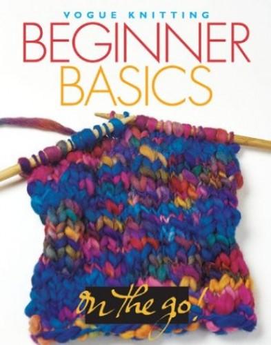 Beginner Basics By Trisha Malcolm