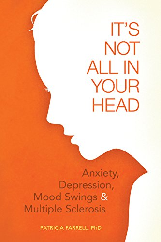 It's Not All in Your Head By Patricia Farrell