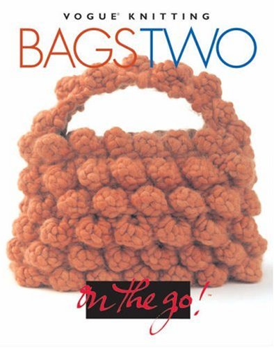 Bags Two By Trisha Malcolm