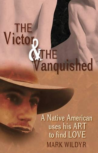 The Victor And The Vanquished By Mark Wildyr