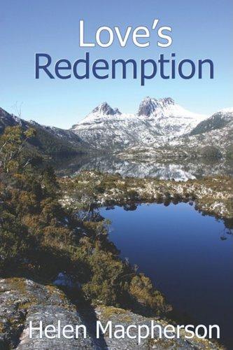 Love's Redemption By Helen Macpherson