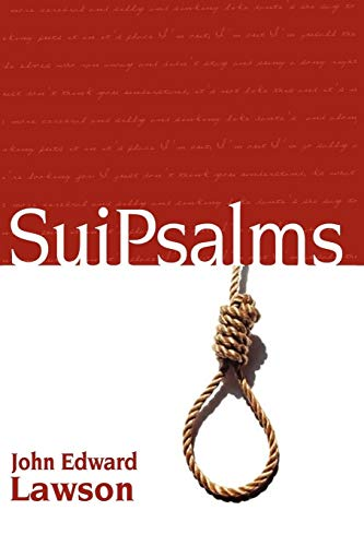 SuiPsalms By John Edward Lawson