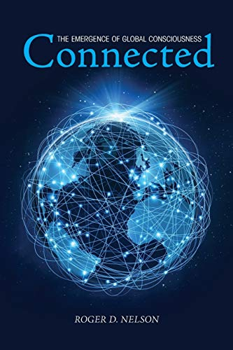 Connected By Roger D Nelson