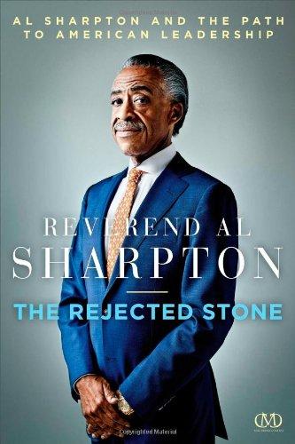 The Rejected Stone von Al Sharpton