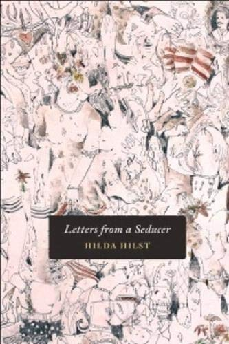 Letters from a Seducer By John Keene