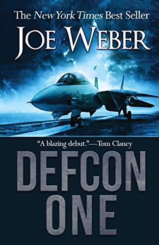DEFCON One By Joe Weber