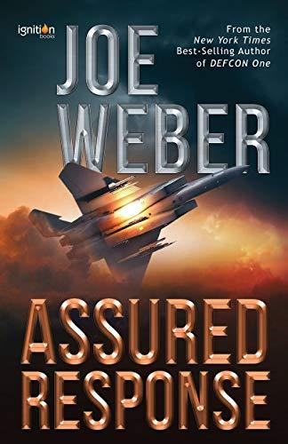 Assured Response By Joe Weber
