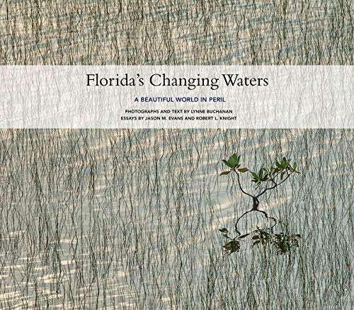 Florida'S Changing Waters By Lynne Buchanan