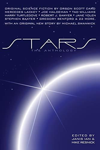 Stars By Janis Ian
