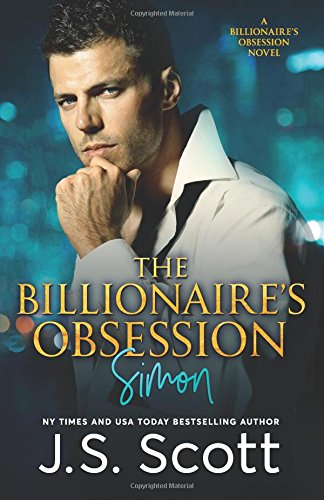Details about The Billionaire's Obsession: The Complete Collection: Mine  Fo    by Scott, J  S