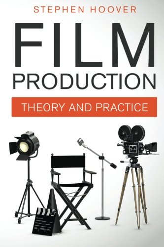 Film Production By Stephen Hoover