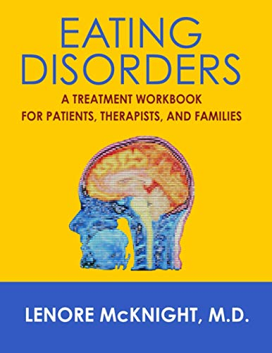 Eating Disorders By Lenore McKnight