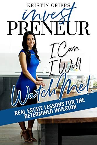 InvestPreneur By Kristin Cripps