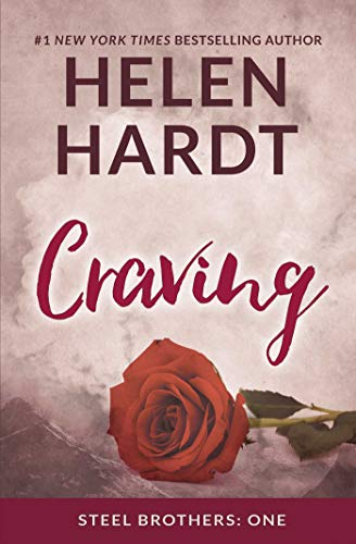 Craving by Helen Hardt