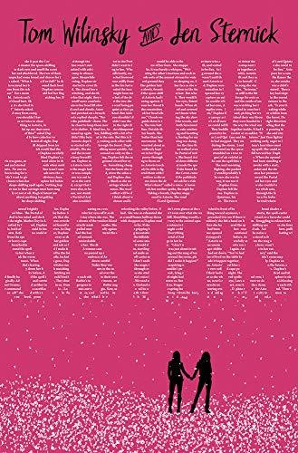 Snowsisters By Tom Wilinsky