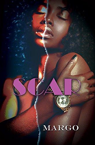 Scar By Margo