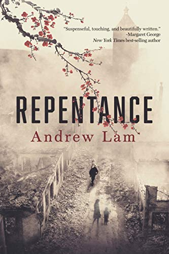 Repentance By Andrew Lam