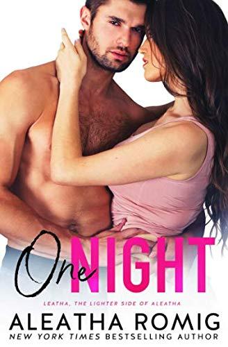One Night By Lisa Aurello