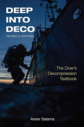 Deep Into Deco Revised and Updated By Asser Salama
