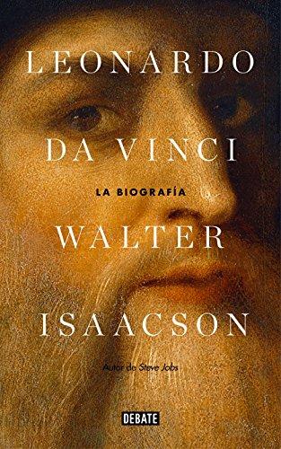 Leonardo Da Vinci: La biografia / Leonardo Da Vinci von Walter Isaacson