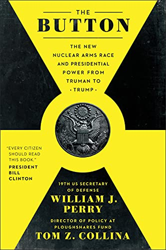 The Button By William J. Perry