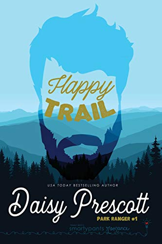 Happy Trail By Smartypants Romance