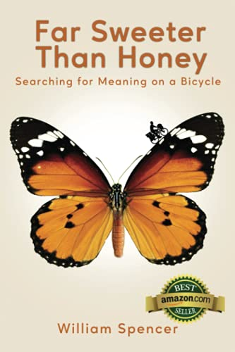 Far Sweeter Than Honey By William Spencer