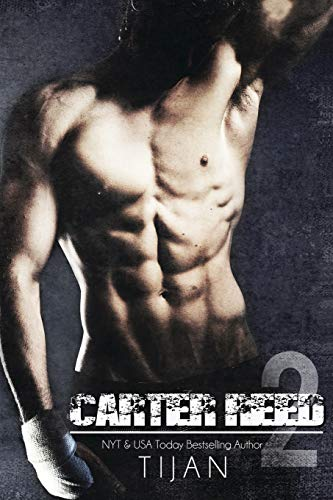 Carter Reed 2 By Tijan