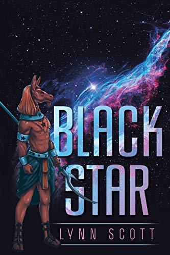 Black Star By Lynn Scott