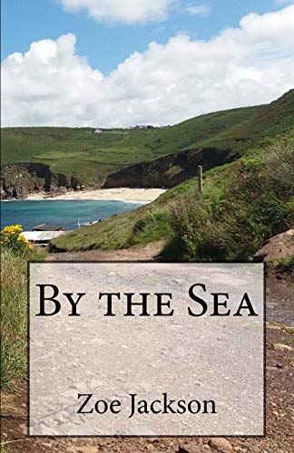 By the Sea By Zoe Jackson