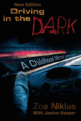 Driving in the Dark By Janice Harper