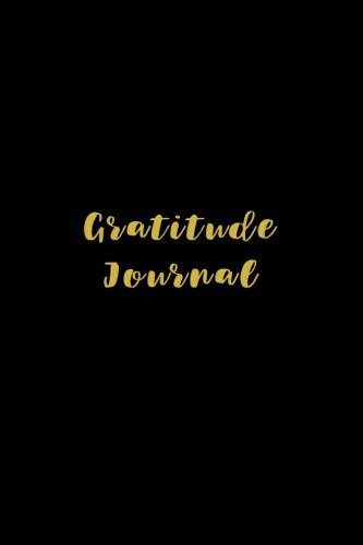 Gratitude Journal By Mobile Press