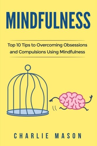Mindfulness By Charlie Mason