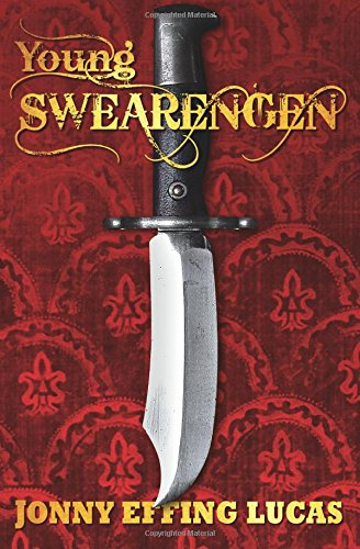 Young Swearengen By Jonny Effing Lucas