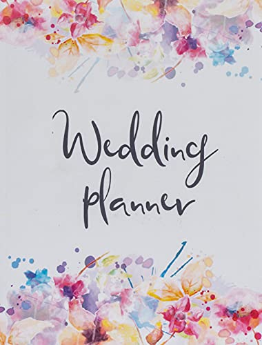 Wedding Planner By Cb Wedding Planner Book