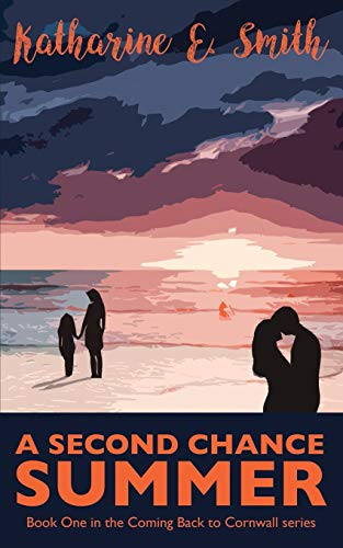 A Second Chance Summer By Katharine E Smith