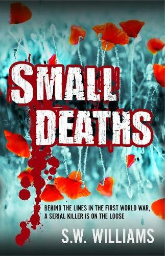 Small Deaths By S. W. Williams