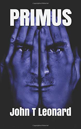 Primus By John T. Leonard