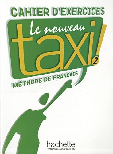 Le nouveau taxi! By Fred Vargas