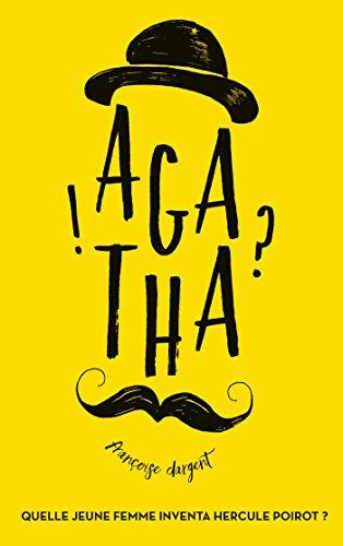 Agatha By Francoise Dargent