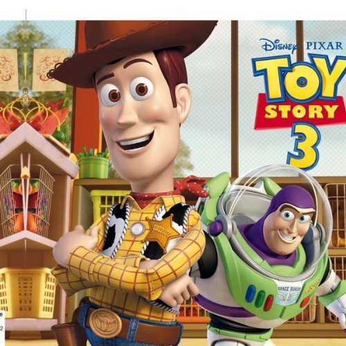 Toy-Story-3-Disney-Monde-Enchante-by-Disney-Walt-2014635943-The-Cheap-Fast